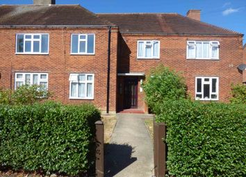 Thumbnail 1 bedroom flat for sale in Manford Way, Chigwell