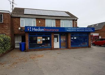 Thumbnail Commercial property for sale in 22-24 New Road, Hedon, Hull, East Yorkshire