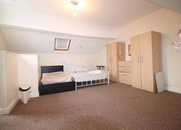 Thumbnail 2 bed terraced house to rent in Abbeydale Road, Sheffield, South Yorkshire