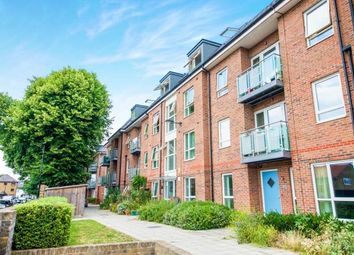 Thumbnail 1 bedroom flat for sale in 203 Chargeable Lane, London, England