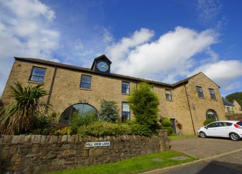 Thumbnail 3 bed flat for sale in Wallsuches, Horwich, Bolton