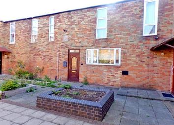 Thumbnail 3 bed terraced house for sale in Camellia Place, Basildon