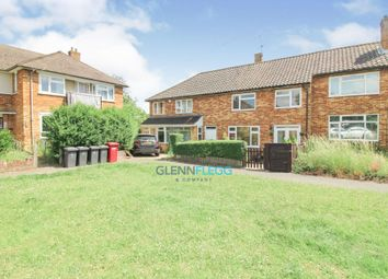 Thumbnail 4 bed end terrace house for sale in Bromycroft Road, Slough