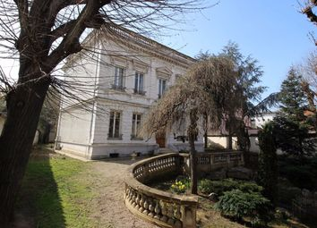 Thumbnail 7 bed property for sale in 69003, Lyon, France