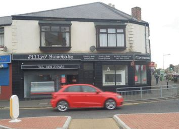 Thumbnail Property to rent in Avenue Road, Seaton Delaval, Whitley Bay