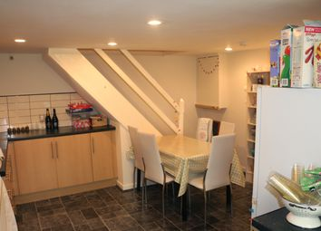 Thumbnail 5 bed terraced house to rent in Brudenell View, Leeds