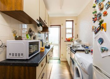 Thumbnail 3 bedroom semi-detached house to rent in Tudor Court South, Wembley