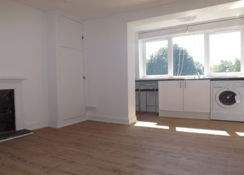 Thumbnail 1 bedroom flat to rent in High Street, Sawston, Cambridge