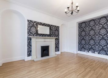 Thumbnail 5 bedroom terraced house for sale in Boyndie Street, Banff, Aberdeenshire