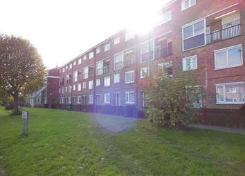Thumbnail 1 bed flat for sale in Brindley Court, Wilkins Drive, Derby