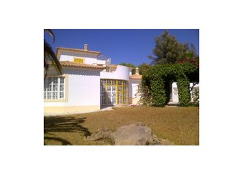 Thumbnail 5 bed detached house for sale in Urbanização Salicos Lote 42 42, Lagoa E Carvoeiro, Lagoa (Algarve)