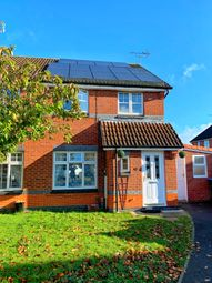 3 bed semi-detached house for sale in Peters Walk, Longford, Coventry CV6