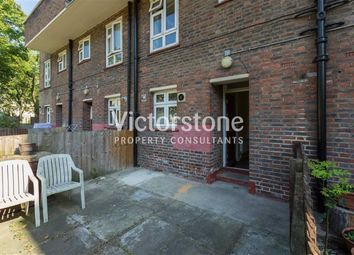 3 bed maisonette to rent in Hilldrop Lane, Holloway, London N7