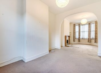 Thumbnail 2 bed property for sale in Tolverne Road, London