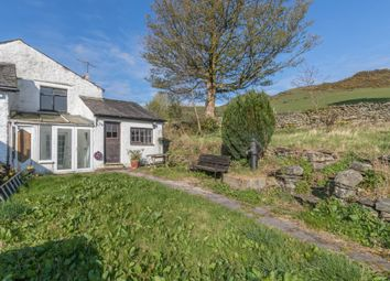 Thumbnail Land for sale in Brow Lane, Staveley, Kendal