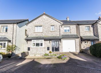 Thumbnail 4 bed detached house for sale in 6 Town Head Fold, Holme, Carnforth
