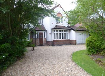 Thumbnail 5 bedroom property to rent in Maiden Erlegh Drive, Earley, Reading
