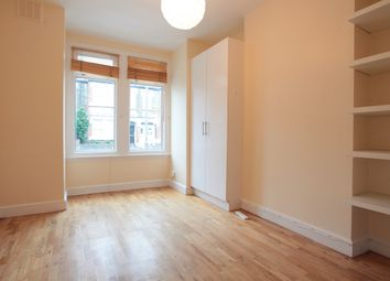 Thumbnail 5 bed terraced house to rent in Himley Road, London