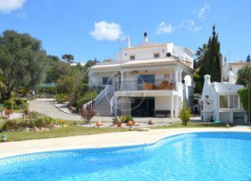 Thumbnail 4 bed villa for sale in Vale Formoso, Algarve, Portugal