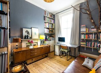Thumbnail 1 bed flat for sale in Albert Square, Stockwell