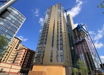 2 bed flat for sale in The Bank Tower, 60 Sheepcote Street, Birmingham B16