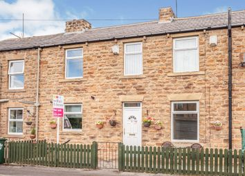 3 bed terraced house for sale in Morton Grove, Dewsbury WF12