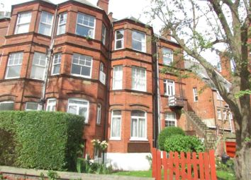 Thumbnail 1 bed flat to rent in Park Avenue, Willesden Green, Band B