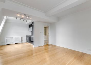 Thumbnail 2 bed flat for sale in Ovington Court, Brompton Road, Knightsbridge