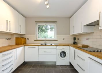 Thumbnail 3 bed flat to rent in William Guy Gardens, Bow, London