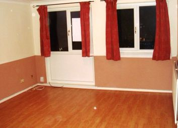 Thumbnail 2 bed flat to rent in East Broomlands, Broomlands, Irvine KA11,
