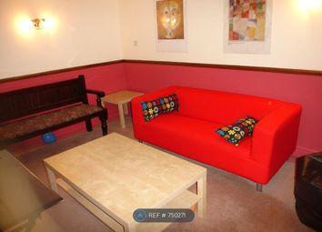 Room to rent in Royal Terrace, Barrack Road, Northampton NN1