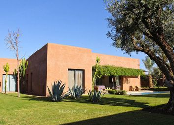 Thumbnail 2 bedroom villa for sale in Marrakesh, 40000, Morocco