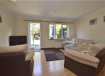 Thumbnail 3 bed terraced house to rent in Firlands, Langshott, Horley, Surrey