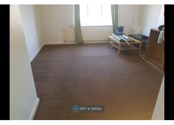 Thumbnail 2 bedroom flat to rent in Ickenham, Ickenham, Uxbridge