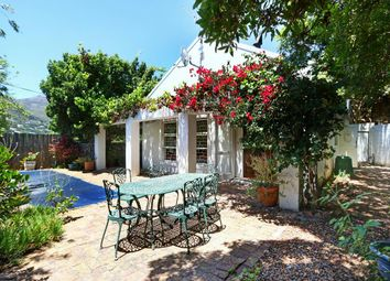 Thumbnail 2 bed detached house for sale in Oxford Street, Beach Estate, Atlantic Seaboard, Western Cape
