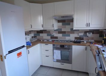 Thumbnail 1 bed property to rent in Little Parr Close, Stapleton, Bristol