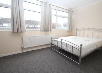 Thumbnail Room to rent in The Glen, Hemel Hempstead