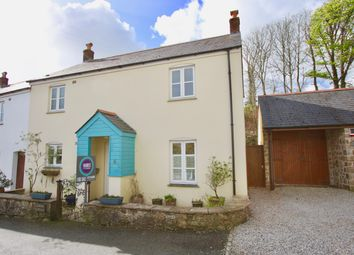 Thumbnail 2 bed cottage for sale in Barkhouse Lane, Charlestown