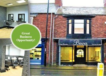 Thumbnail Retail premises to let in Southwick Road, Sunderland