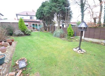 Thumbnail 3 bed semi-detached house for sale in Kingsmere Avenue, Lytham St. Annes