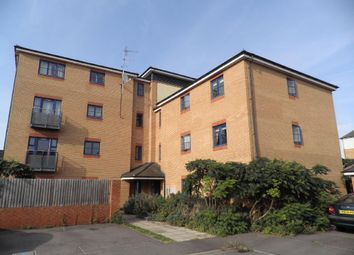 2 bed flat for sale in West Cotton Close, Northampton NN4