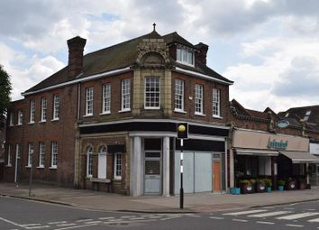 Thumbnail Retail premises to let in 884 High Road, North Finchley, London