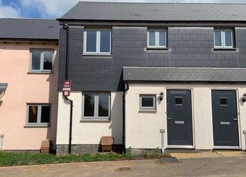 Thumbnail 3 bed property for sale in Blackawton, Nr Dartmouth