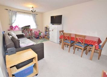 2 bed flat for sale in Corfe Close, Borehamwood, Hertfordshire WD6