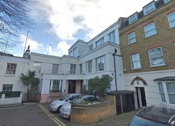 Office to let in 14-15 Child's Place, Earls Court, London SW5