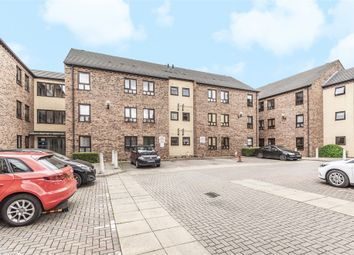 2 bed flat for sale in Woodlands Village, Wakefield, West Yorkshire WF1