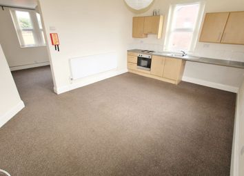 Thumbnail 1 bed flat to rent in Gilt Hill Houses Gilt Hill, Kimberley, Nottingham