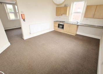 Thumbnail 1 bedroom flat to rent in Gilt Hill Houses Gilt Hill, Kimberley, Nottingham
