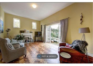 Thumbnail 3 bed detached house to rent in Millfields Lane, London