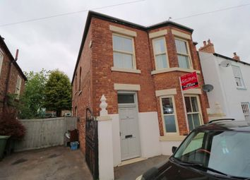 Thumbnail 4 bed detached house for sale in Chapel Street, Epworth, Doncaster
